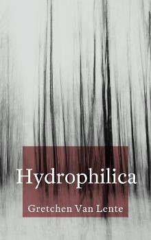 Gretchen Van Lente Hydrophilica