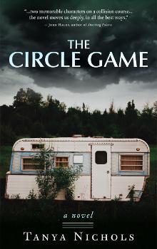Tanya Nichols The Circle Game