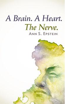 A Brain A Heart The Nerve Epstein