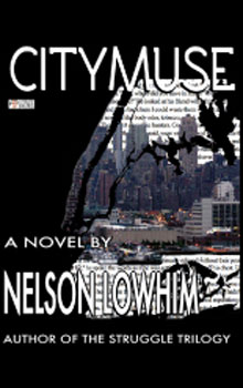 Nelson Lowhim CityMuse