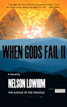 Nelson Lowhim When Gods Fail 2