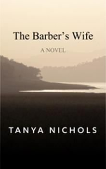 Tanya Nichols Barber's Wife