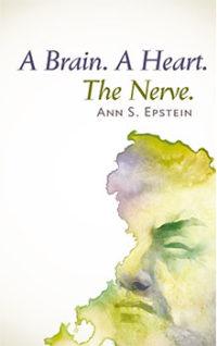A Brain A Heart A Nerve Epstein